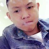 Ukuk Wu