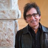 Brian Zahnd – Sinners in the Hands of a Loving God