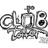 DJ Shiva aka Noncompliant - Thump Club Toilet Mix