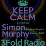 [195] Simon Murphy