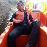 Safwan Patel