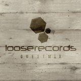Guest Mix #048 - Luca Iadanza