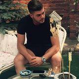 Serban Radu