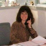 Donna Rubinetti