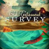 Old Testament Survey #6 - Old Testament Survey