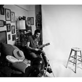 Elvis Perkins, New Music and Tour!