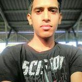 Samsul Khan