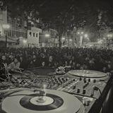 Virada Cultural 2017 @ Palco Jazz (Arouche) - ELOHIM BARROS LIVESET