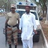 Sagar Soomro