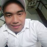 Thanh Vương