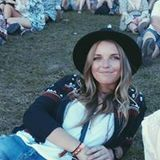 Hayley O'Connor