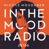 Episode 166 - LIVE from Madrid - Nicole Moudaber B2B Dubfire