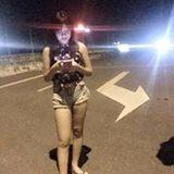 Trà Giang