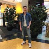 Phan Gia Hùng