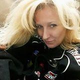 Rebecca Fox Sesman