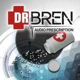 Dr Bren - Audio Prescription 001