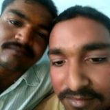 Mukesh Kushle
