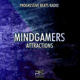 Attractions by Mindgamers - 10.06.17