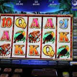 Can you beat the pokies? (Part 1)