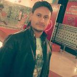 Akhlesh Choure