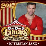 Tristan Jaxx - Gay Days Promo Set