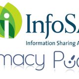 Delivering Better Patient Care with Creative Use of Informatics - Pharmacy Podcast Episode 410