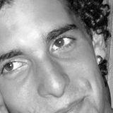 Delfino Ramalho