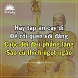 Đào Minh