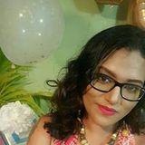 Saffiyah Mohammed