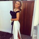 Rhiannon Yeates