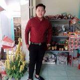 Thanh Phong Phan