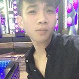 Đỗ Nguyễn Quốc Khánh