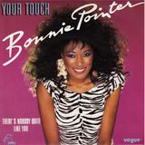 Radio Boomers Live 07-03-2017 Pointer Sisters
