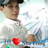 Phùng's Thái's Minh's