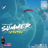 Junko Presents Summer 17