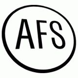 AFS Viewfinders: Lisa Hart Carroll on Acting and Actors