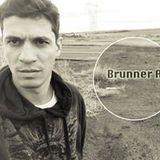 Brunner Muniz