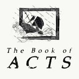 Acts 14-15