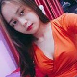 Quỳnh Noo