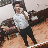 Nam Híp