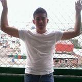 Jairo Nman
