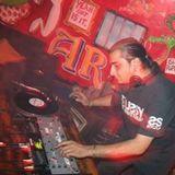 DJ FLASHBACK - BACK TO THE DRUMS