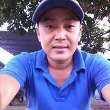 Quangminh Chu