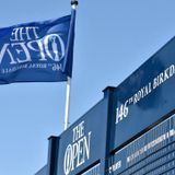 Weekly Golf Podcast: 146th Open Championship