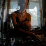 Julie Marghilano RTS.FM x Above Sessions Berlin 12.05.2017