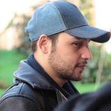 Mikdad Marwane