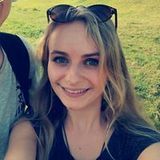 Paulina Kardyka