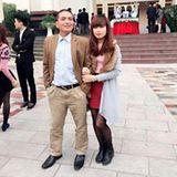Linh Sann