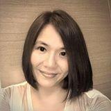 June Ho