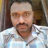 Sreekanth S Pilla